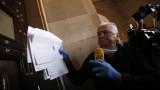 Ще останат ли акциите на Левски в Диков?