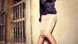 Фолк певицата Траяна бременна от милионер