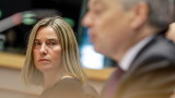 ЕС засилва подкрепата си за Куба, независимо, че САЩ увеличават санкциите