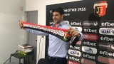Георги Иванов-Гонзо: Локомотив ме изгради като човек и характер, бях в Левски в тежки времена