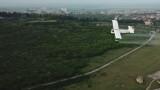 Дезинфекцираха ромския квартал на Ямбол