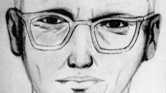 51 г. по-късно разбиха шифър на Зодиакалния убиец