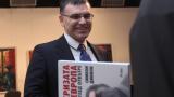 Симеон Дянков обеща да отговори на интереса на прокуратурата