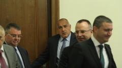 МС дава 1 млн. лв. на общините Бургас и Камено