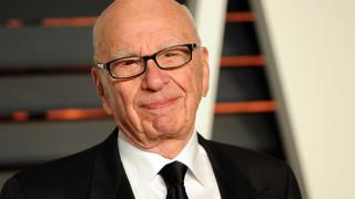 Вестници, кабеларки и Холивуд: Как бившият собственик на bTV изгради...