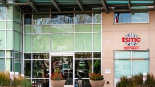 TSMC спря да приема поръчки от Huawei