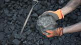 """Какво """"уби"""" въглищата в САЩ?"""