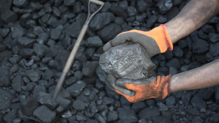 """Планът за $48-милиарда, който трябва да """"освободи"""" Германия от въглищата за 18 години"""