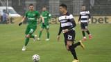 Лудогорец се стяга за празник, а Локомотив (Пловдив) за битка за второто място