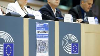 ЕС съгласува нови правила в борбата с укриването на корпоративни данъци