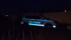 Верижна катастрофа край село Саранци, има ранени