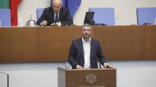 БСП констатира: Отношението на Европа към България вече е друго