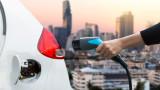 Букурещ ще раздава 2000 евро за нови екоавтомобили