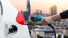 Несигурното бъдеще на производителите на електромобили в Китай