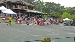 """ATP вдига интереса към """"Чалънджър"""" турнирите"""
