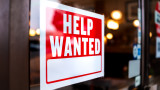 Много безработни и малко желаещи да работят. Какво се случва в САЩ?