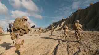 Пакистан зове САЩ да не изтегля войските си от Афганистан