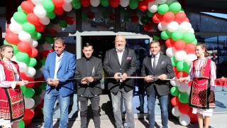 Министър Кралев: Увеличаваме средствата за клубовете, за да им помогнем във времето на пандемия