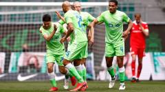 Класика доближи Волфсбург до място в Шампионската лига