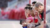 Емил Велев: Не мога да прокълна отбора на сърцето си - Левски! Обидите към мен? Срещу ЦСКА е страшно...