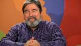 Тошо Пейков: По-образованите опълченци са търсили свободата
