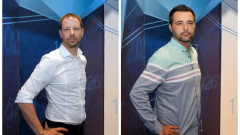 Левски обяви дългоочакваните промени в своята школа