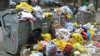 СОС може да се съгласи на по-високи цени за почистването на София?