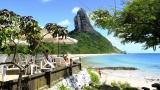 Най-екзотичните острови, които да посетите през ваканцията си