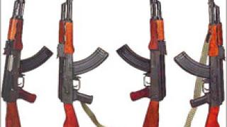 Организации алармират за вратички в регулацията на оръжията