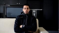 Вратарят на Локо (Пд) с повиквателна за Мароко