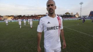 Хуан Верон: Икарди и Интер не заслужават да бъдат в такава ситуация