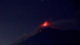 Растат жертвите от вулкана в Гватемала