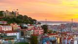 """На лов за """"златни визи"""", китайците масово изкупуват имоти в Португалия"""