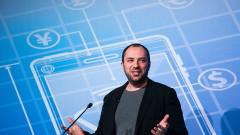 Предприемачът, на когото Facebook не даде работа, сега е милиардер