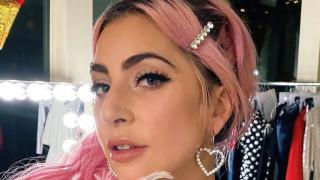 Лейди Гага - жертва на изнасилване