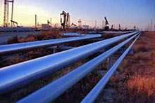 Минск заплаши да спре транзита на руски ток