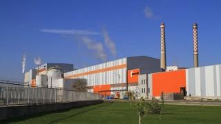 Монди инвестира над €600 милиона в нов завод в България