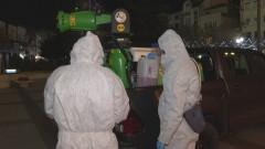 Официално удължиха противоепидемичните мерки до 31 януари