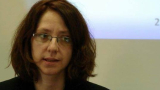 Още една оставка от Обществения съвет на Фонда за лечение на деца