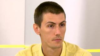 Вторият обвинен от САЩ българин не се чувства престъпник