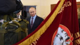 За Путин отказът от силна президентска власт или двувластието са пагубни за Русия