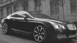 Всяко четвърто Bentley е продадено в Китай