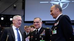 Сигурността на Балканите е много крехка, докладва американски генерал пред Сената