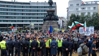 Властите виновни за смъртта на Боби Райнов