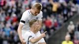 Финландия победи Исландия с 1:0