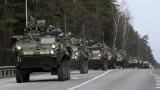 Източноевропейски популист иска да похарчи $1 милиард за отбрана. И очаква Тръмп да ги плати
