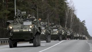 Източноевропейски популист иска Тръмп да му даде $1 милиард за отбрана