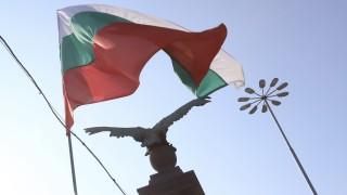 60% от българите подкрепят протеста, под 40% вярват, че той води до оставка
