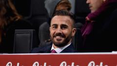 Фабио Канаваро: Наполи може да спечели Лига Европа