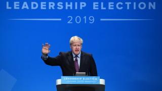 Обявяват новия премиер на Великобритания на 23 юли